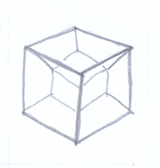 post-10246-0-51778100-1400069588.jpg
