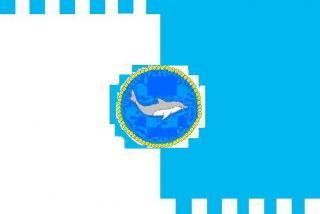 post-8359-0-24127300-1341599664_thumb.jp