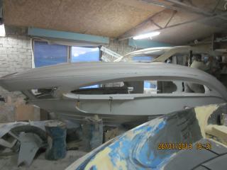 post-9404-0-12166100-1376232204_thumb.jp