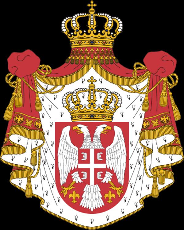 Герб_Королевства_Серб