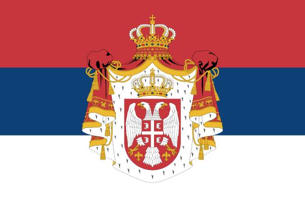 Государственный_флаг_