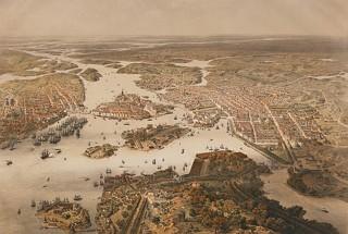 800px-Stockholm_panorama_1868.jpg
