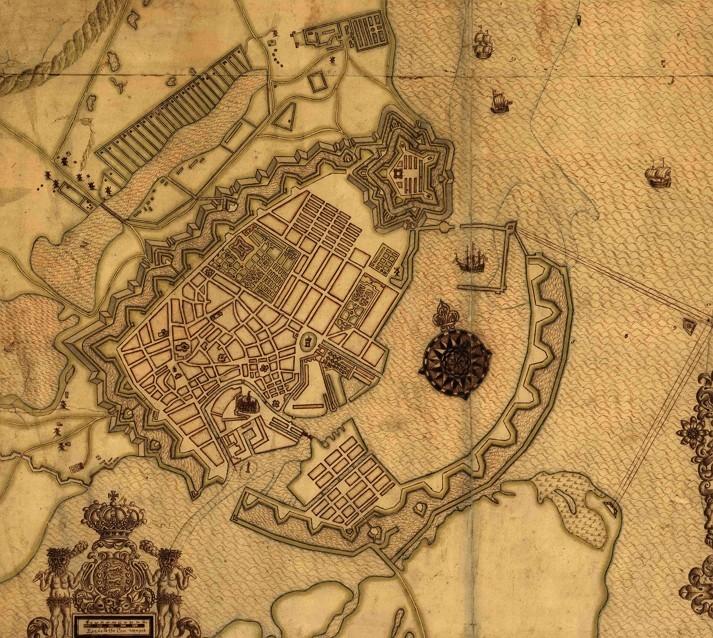 Plan_af_K?benhavn_1710 - копия.jpg