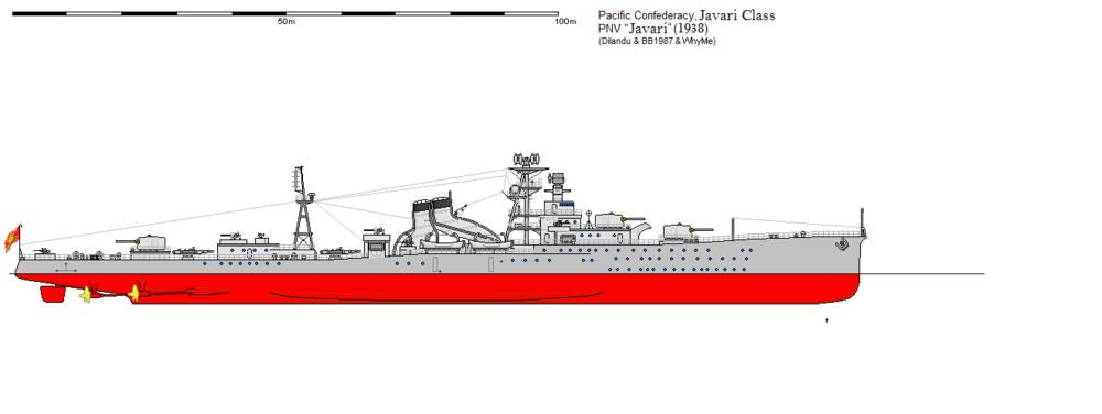 CL_Javari_1944.thumb.png.b50b5408bb16ab8