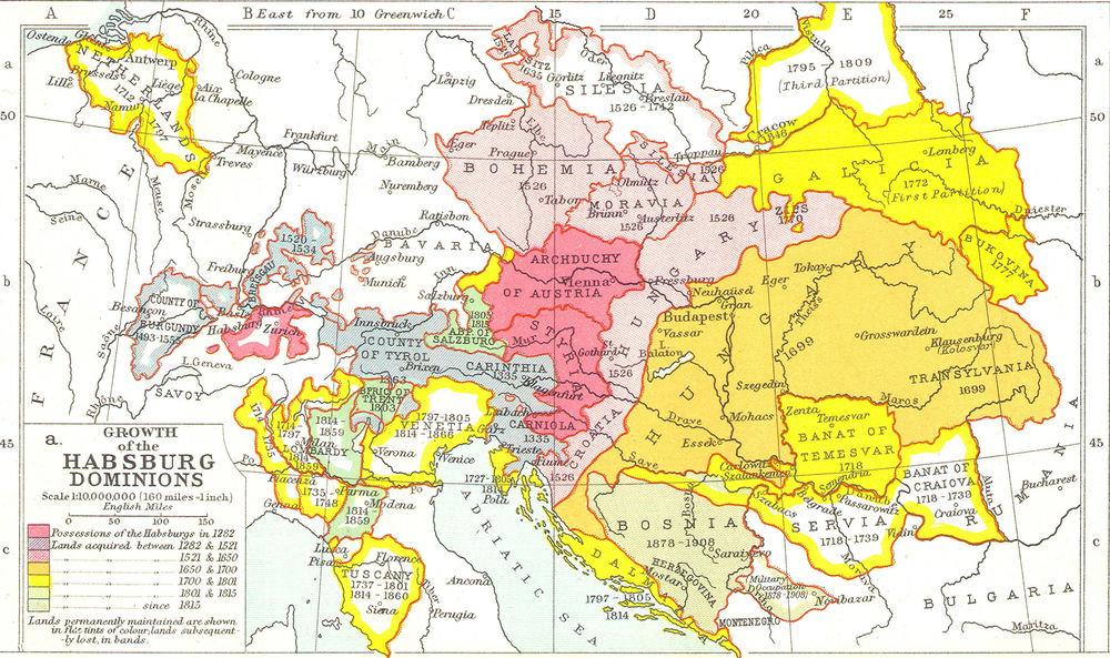 Growth_of_Habsburg_territories.jpg