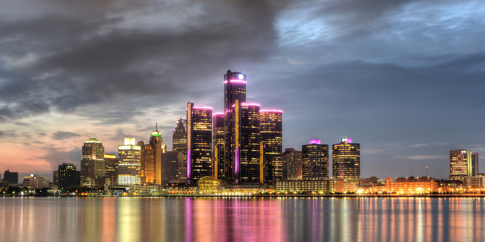 o-DETROIT-SKYLINE-facebook.jpg