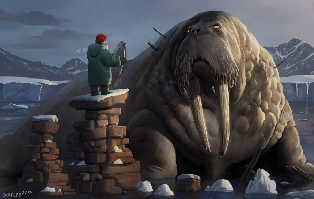 walrus_god_by_staplesart-d5kr5vx.jpg