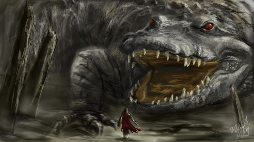 crocodile_hunter_spitpaint_by_ice_wolf_elemental-d7gngm3.jpg
