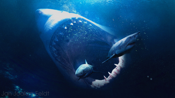 megalodon_exists_by_janjoakimfeldt-d8ps2gb.jpg