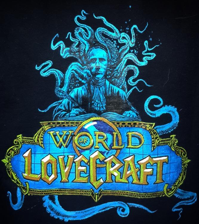 Лавкрафт-Lovecraft-art-рисунки-2654871.jpg