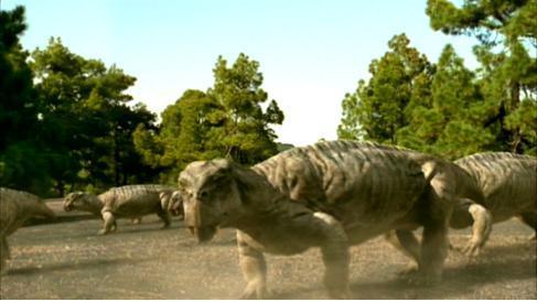 Lystrosaurus8.jpg