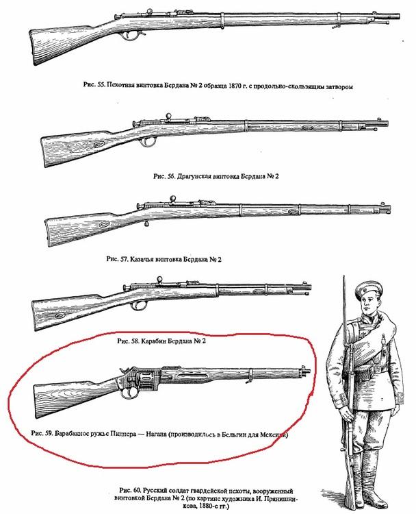 _Revolver_Rifle.thumb.jpg.d3f616011200b9
