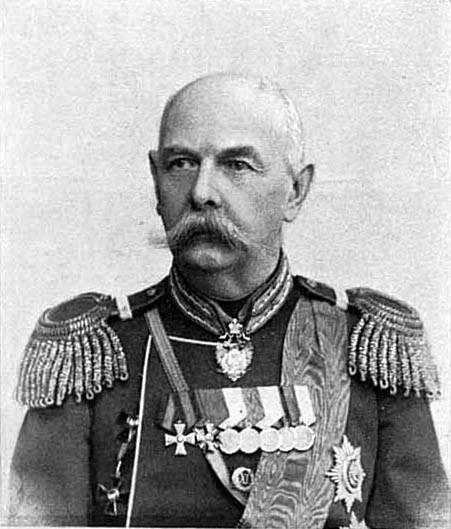 Иван Дмитриевич Татищев.jpg