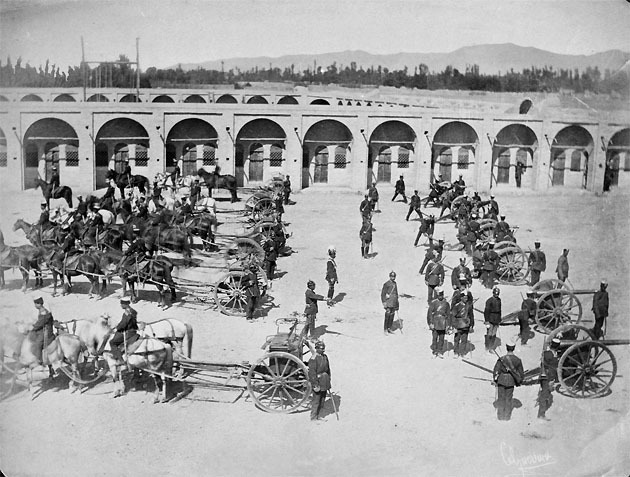 Персидская артиллерия 1.jpg