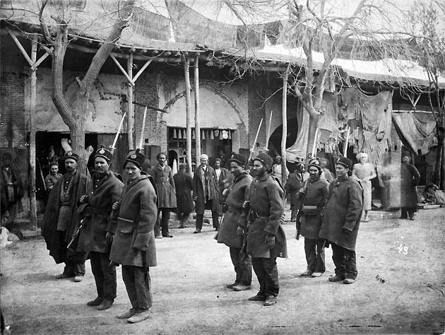 Персидская пехота 1.jpg
