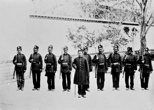 Персидская пехота 3.jpg