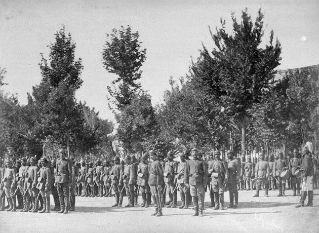 Персидская пехота 5.jpg