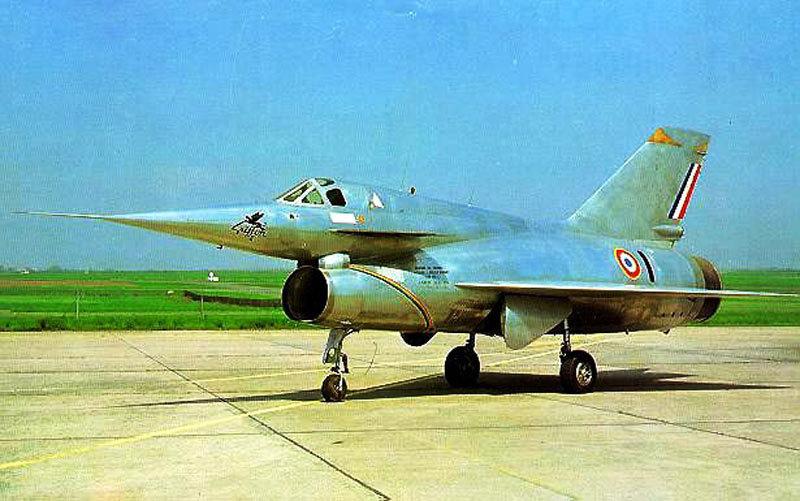 Nord-1500-Griffon-2.jpg
