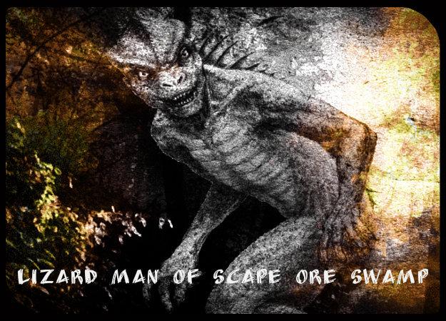 Lizard-man_fin.jpg