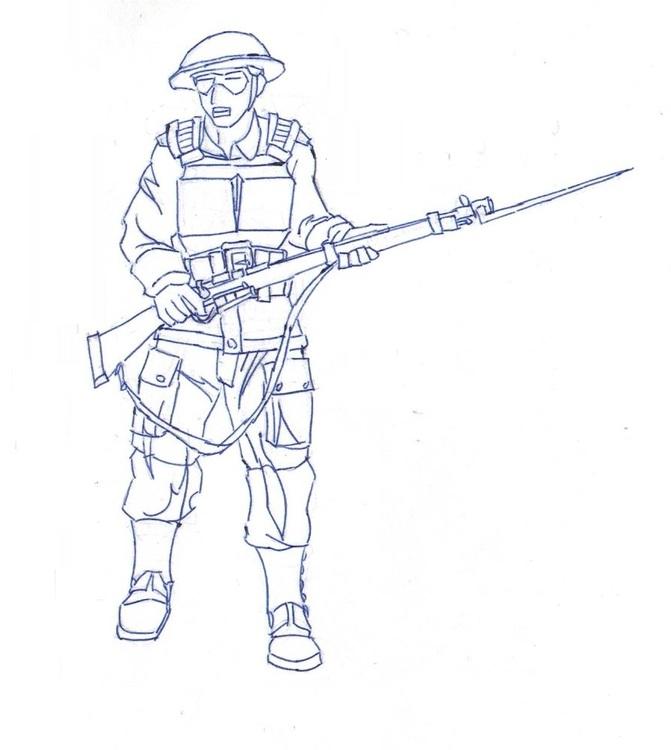 _DVR_Soldier.thumb.jpeg.cdbb01ff14eae48b