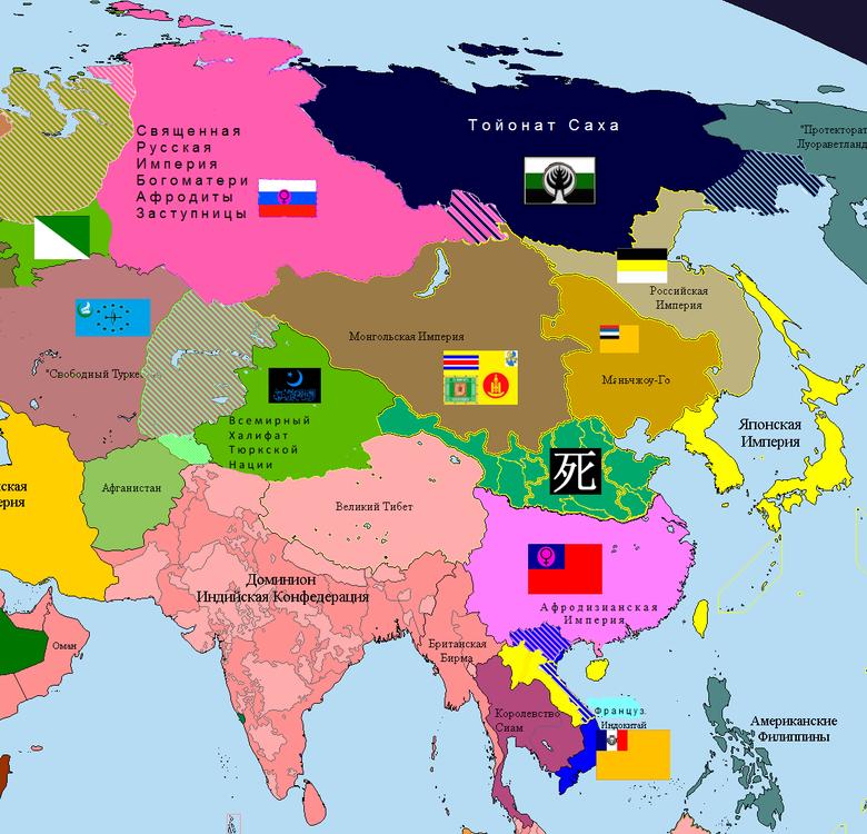 еще карта.png
