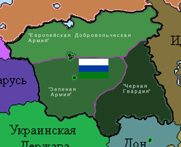 орловия.png