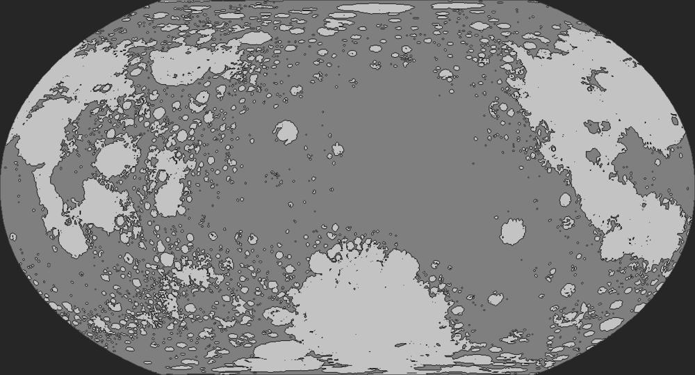 Маленький Шаблон Луны пнг.png