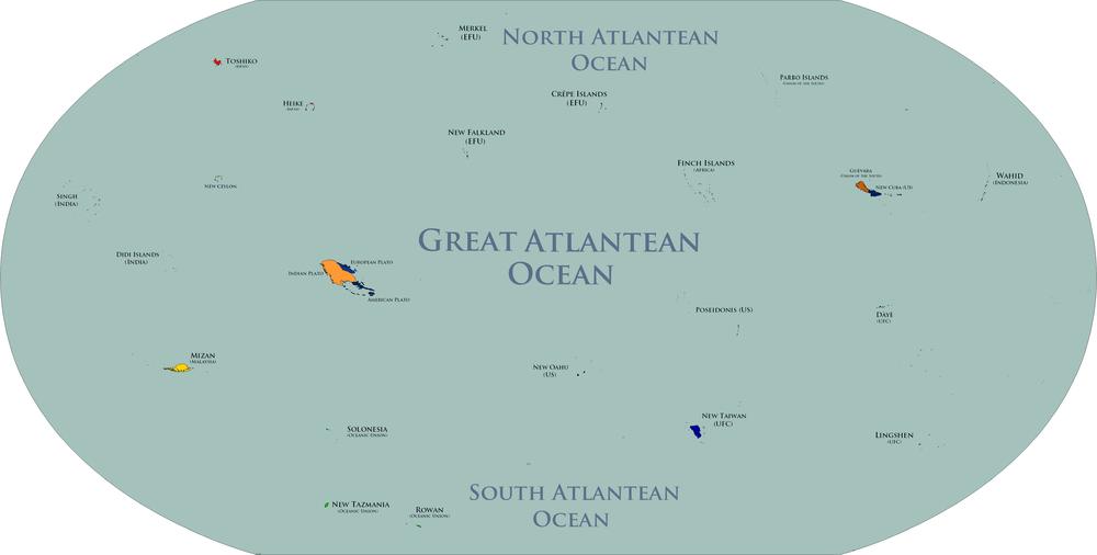 Планета Атлантис.png