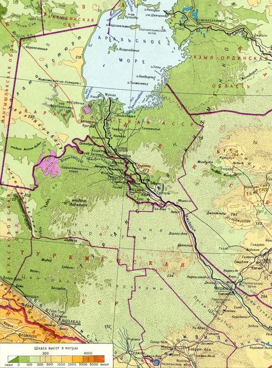 map205_1.thumb.jpg.c7ae43e864f7a748e6b79
