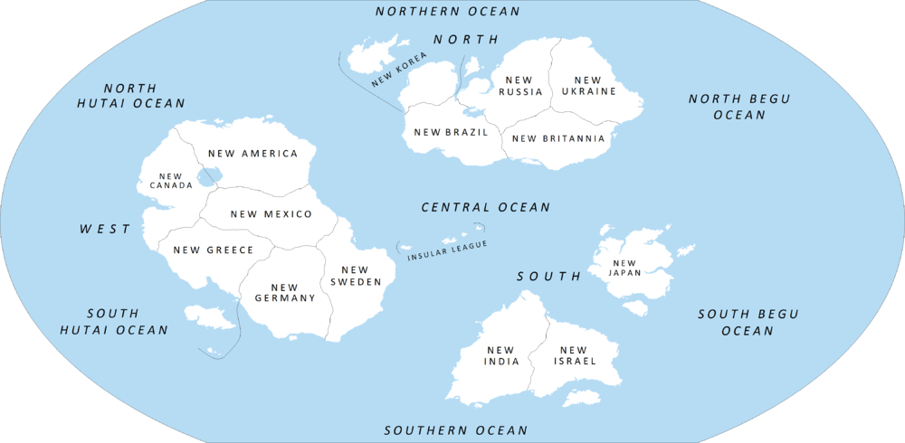 request__geographic_map_of_exia_by_daneofscandinavy-d7ss5ba.png