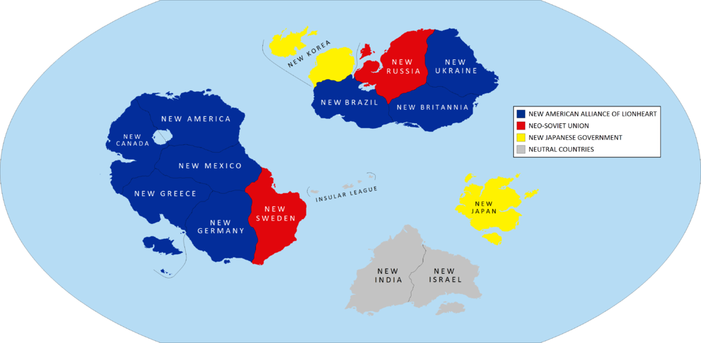 request__political_map_of_exia_by_daneofscandinavy-d7ssqch.png