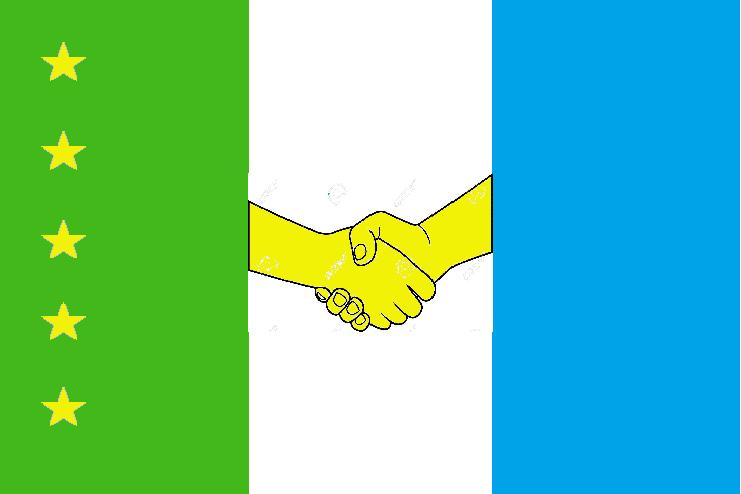 flag-odessy_b1456.thumb.png.b976fd030aad