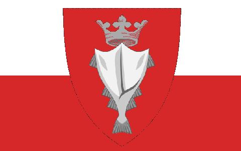 Польская Исландия.png