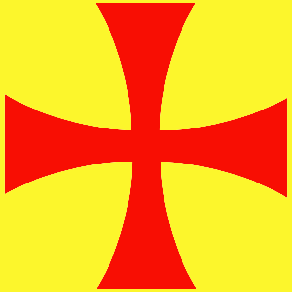 Католический союз.png