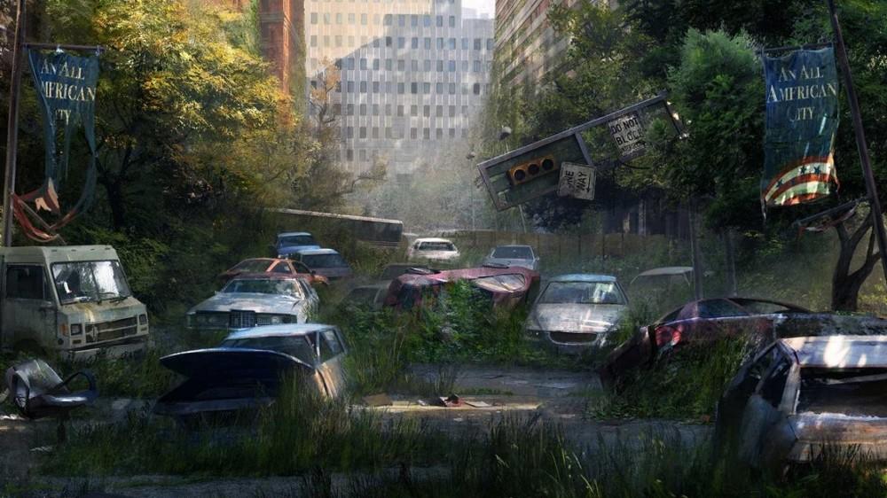 Apocalypsezone.com-Apocalyptic-Wallpapers-August-2013-Apocalypsezone.com-8-1024x576.jpg