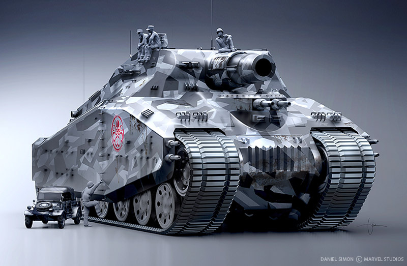 CaptainAmerica_DanielSimon_G_Tank_011.jpg