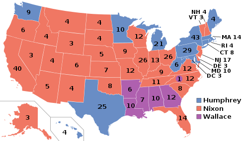 ElectoralCollege1968.thumb.png.c57558907