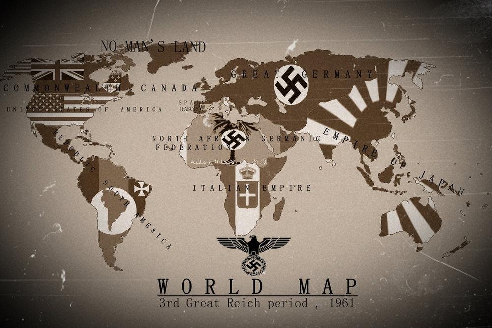 alternate_history_world_map_3rd_reich_1961_by_kevinauzan-d71by1l.jpg