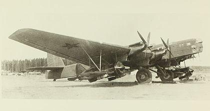 420px-Tupolev_TB-3.thumb.jpg.58eaf5fde1e