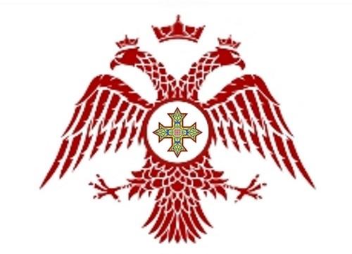 флаг александрии.jpg