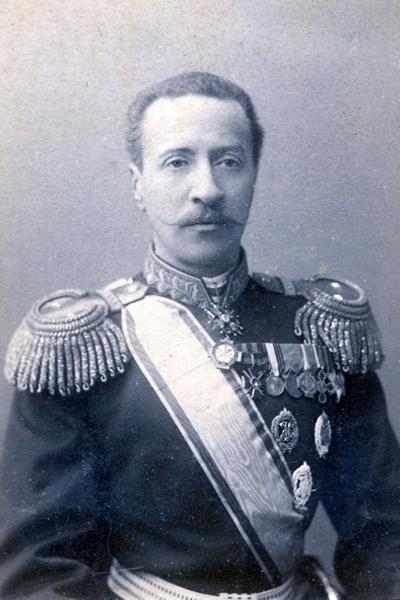 Принц Константин-Фридрих-Пётр Ольденбургский (1890).jpg