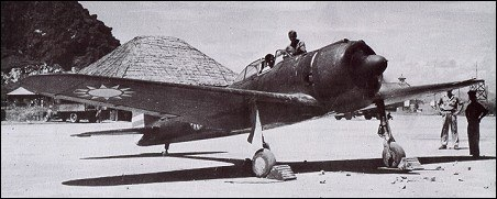 Ki-84_Hayate.thumb.jpg.c0aedf022171c3ac7