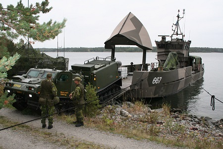 Sweden_amf_12.thumb.jpg.a9ff467199f3780e