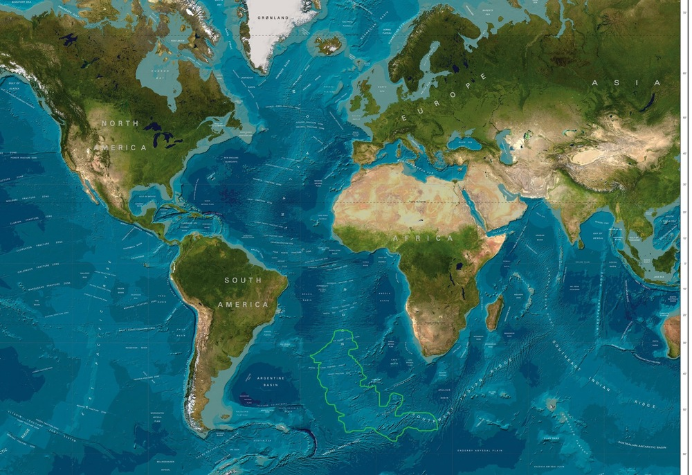 bathymetric-world-map.jpg