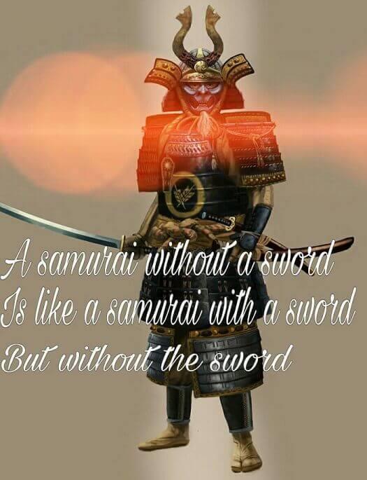 samurai-sword.thumb.jpg.87bc59885216ba55