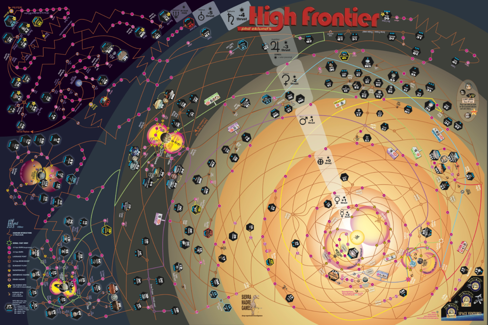 High_Frontier_Map5.thumb.png.b677decba55