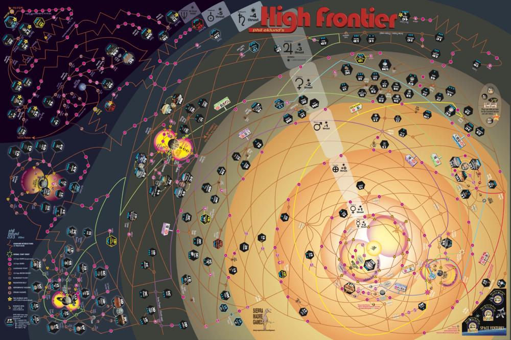 High_Frontier_Map5.thumb.png.b677decba55