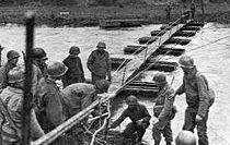 floating-footbridge-M-1938-2-e1480597179