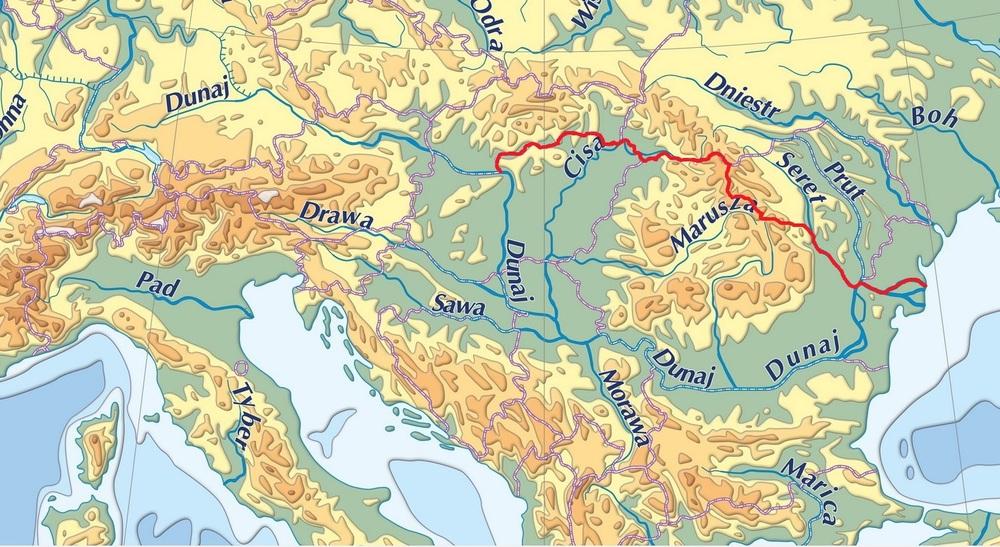новая граница на Дунае_3.jpg