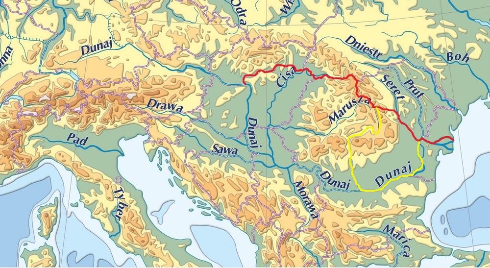 новая граница на Дунае_4.jpg